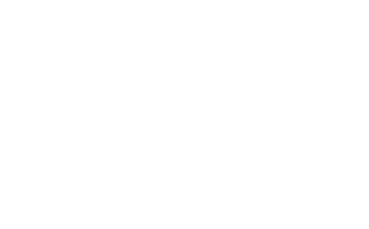 The Advisers