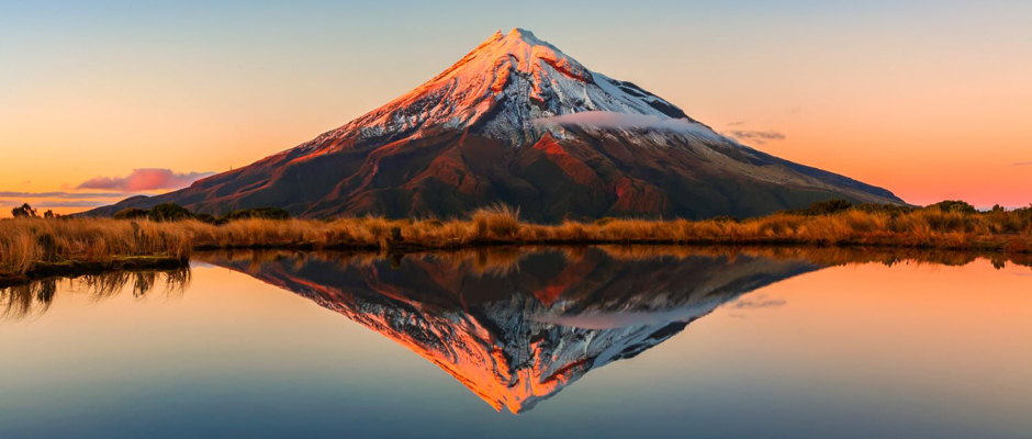 Life and Health in Taranaki